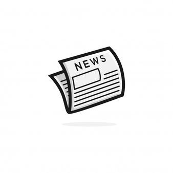 La Gazette du GEM – septembre –